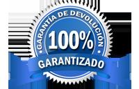 garantia_devolucion